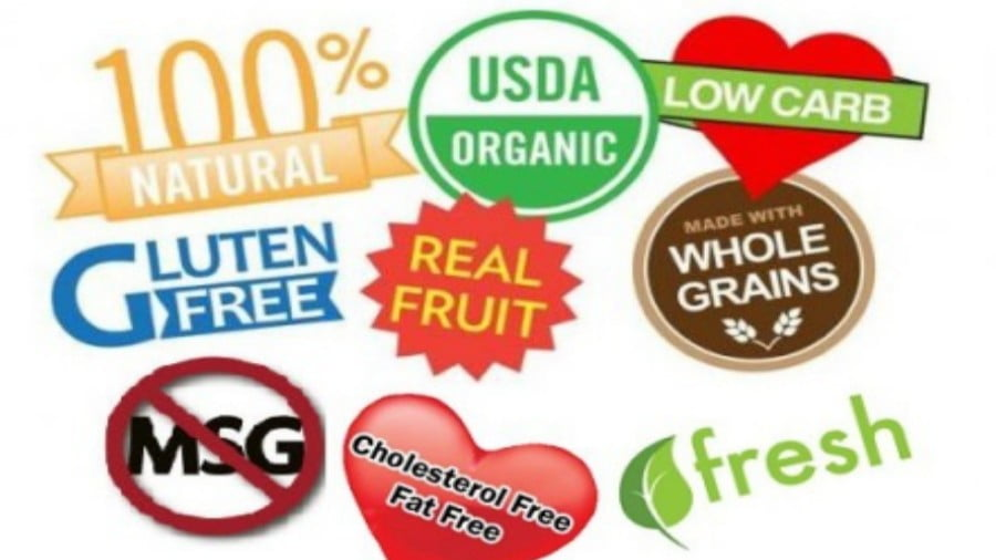 How Deceptive Marketing Benefits Big Food Corporations But Threatens Your Health