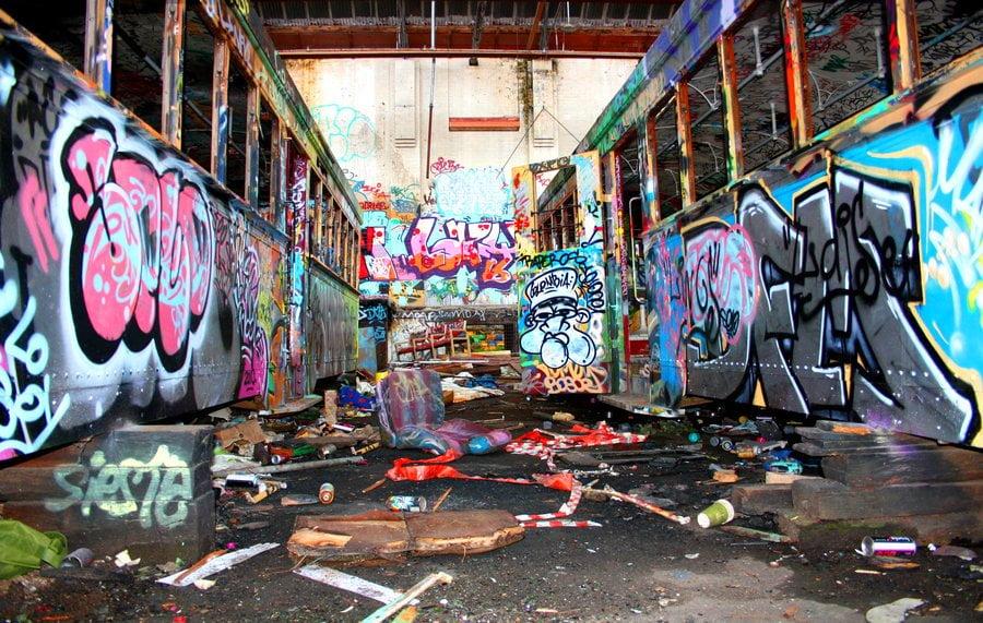ghetto_graffiti