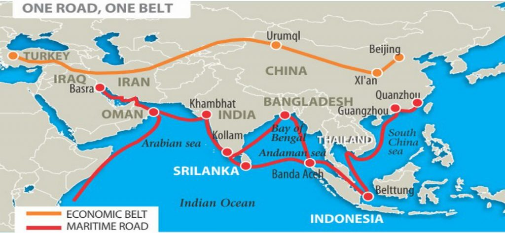 one-road-one-belt-obor-economic-belt-and-maritime-road-1728x800_c-1024x474