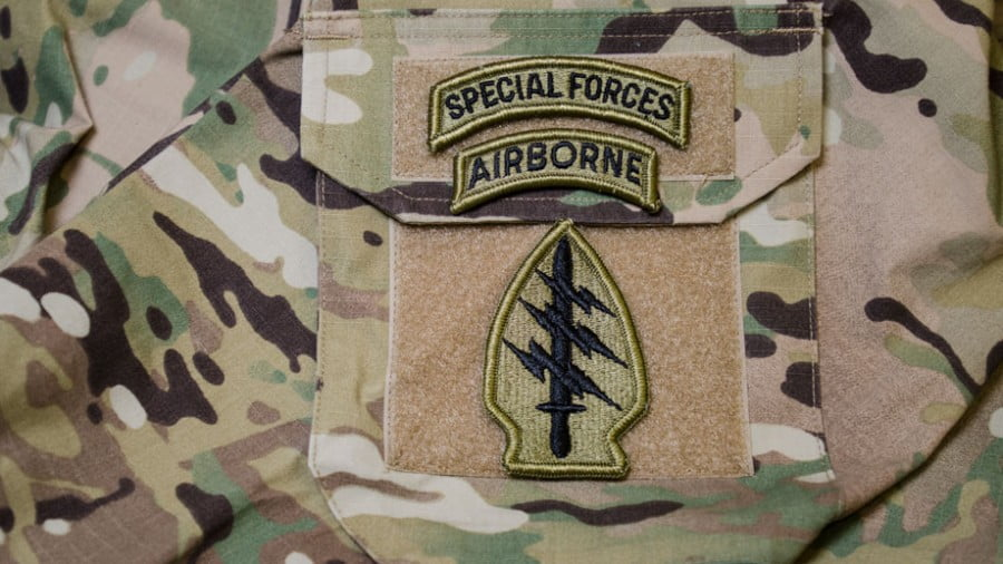 The Coming Year in Special Ops