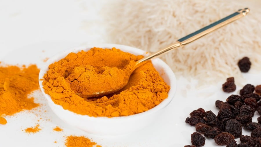 How Curcumin Improves Memory and Mood