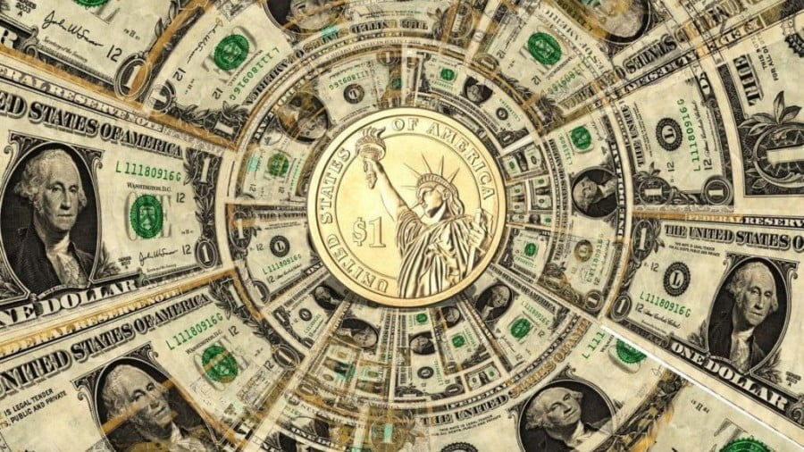 Economic Collapse and Dollar Hegemony – How Did This Start?