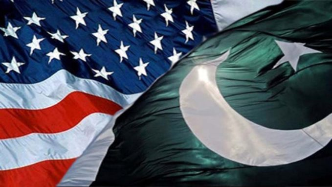 US Loses Key Ally in South Asia: Screwed Up in Muslim World