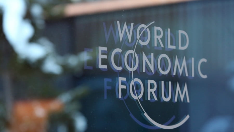 IMF and WEF – From Great Lockdown to Great Transformation. The Covid Aftermath