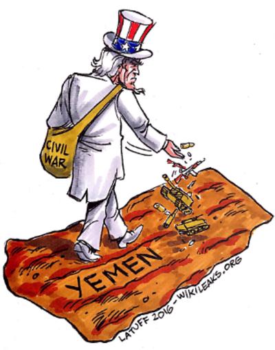 yemeni_civil_war_latuff_2016