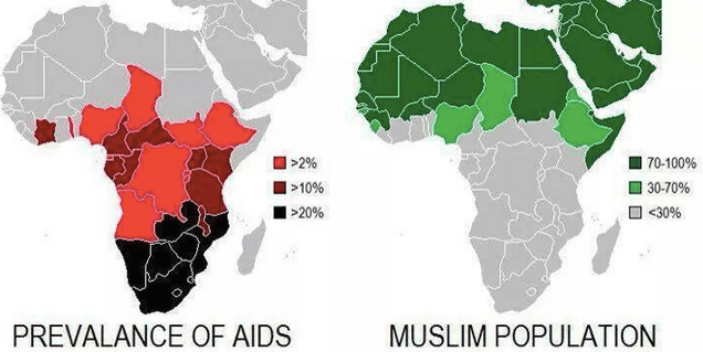 aids-map