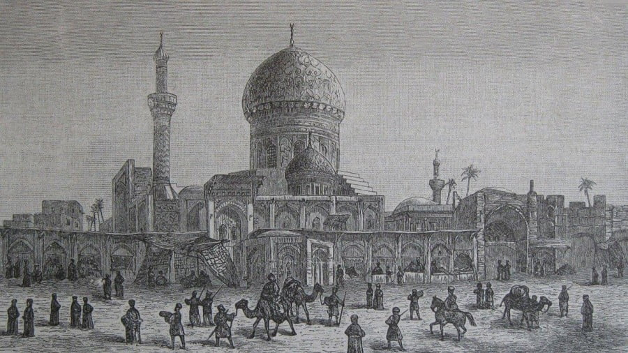 What Arabs Could Learn About Unity from the Ottoman Empire