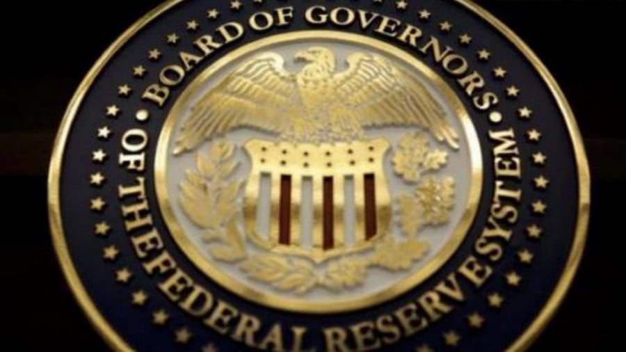 How the Federal Reserve Helps US Spy on Foreign Governments