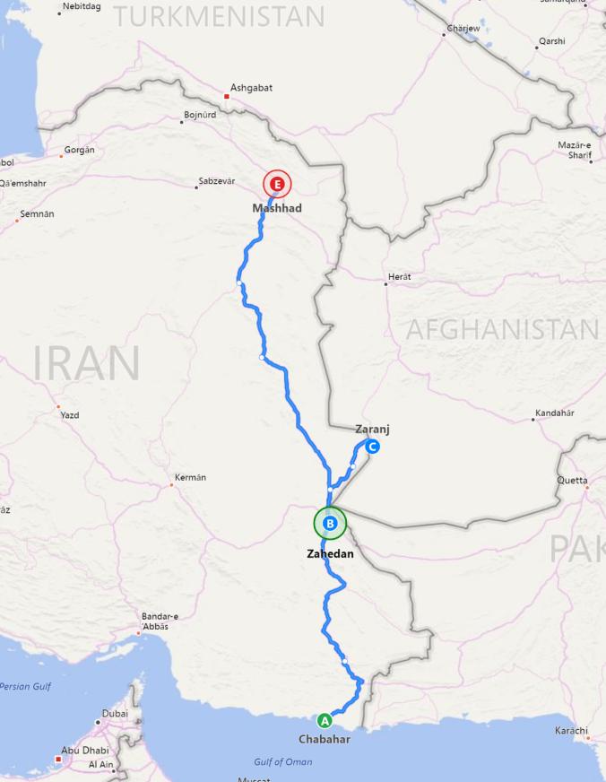 iran-india-rail