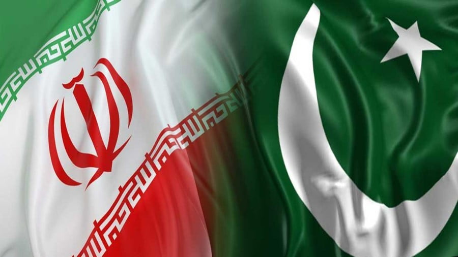 Iran and Pakistan Can, Should and Must Unite