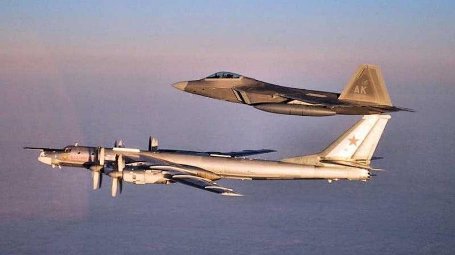 Averting the US-Russia Warpath