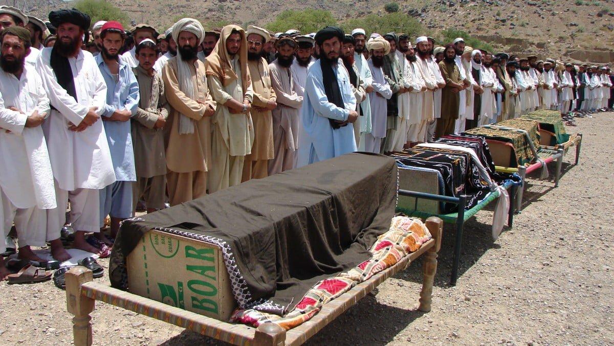 pakistan-drone-death