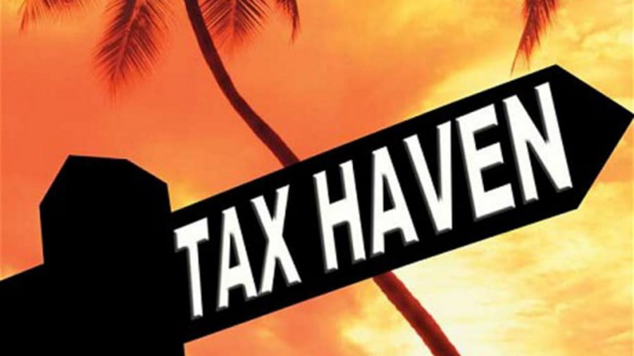 Israel a Leading Tax Haven