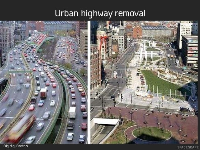 why-cars-and-cities-dont-match-35-638