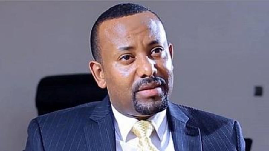 "Ethiopia: ""Deceptive Facelift"" or ""Full-Blown Change""?"