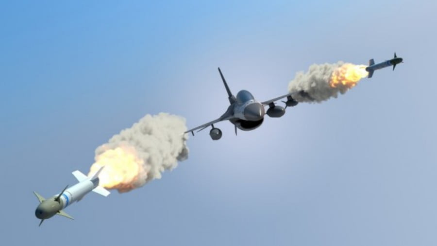 The Implications of Russia's New Weapon Systems