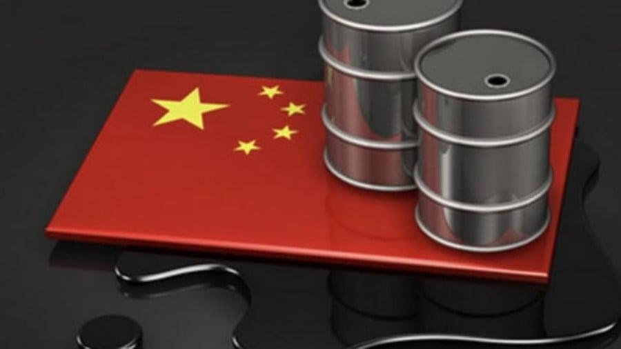 China's Gold Backed Petro-Yuan Challenges US Dollar Hegemony