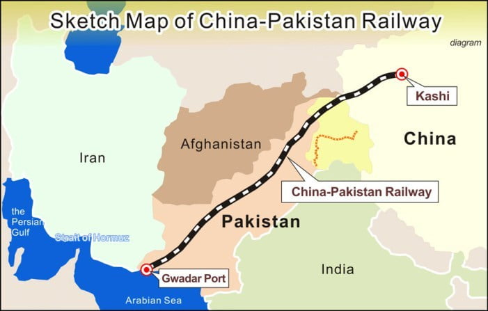 cpec-map