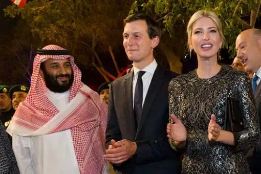 crown-prince-mohammed-bin-salman-jared-kushner-and-ivanka