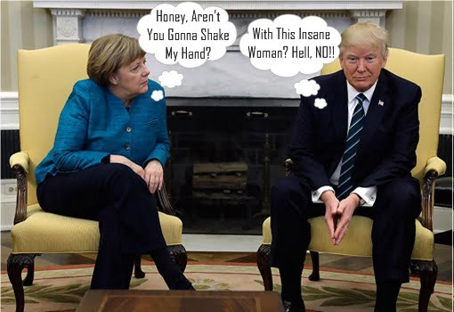 donald-trump-refuses-to-shake-hands-with-angela-merkel