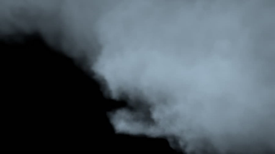 The Fog of War in America