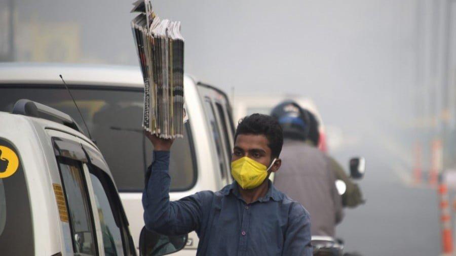 Sensation Over Substance: India's Debased Media