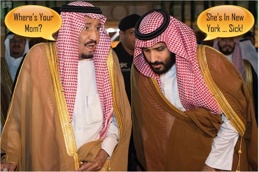 king-salman-and-crown-prince-mohammed-bin-salman-locked-up-mother