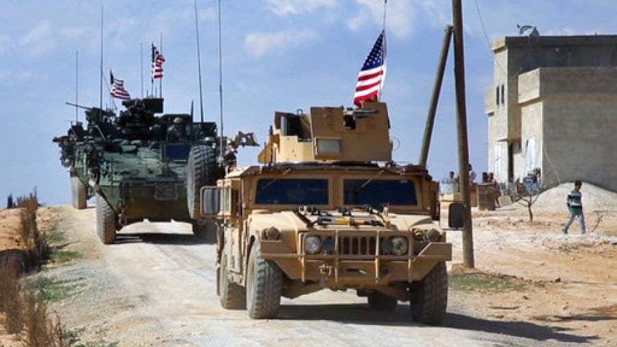"""Unity vs. """"Decentralization"""": The True Meaning of Syria's Manbij"""