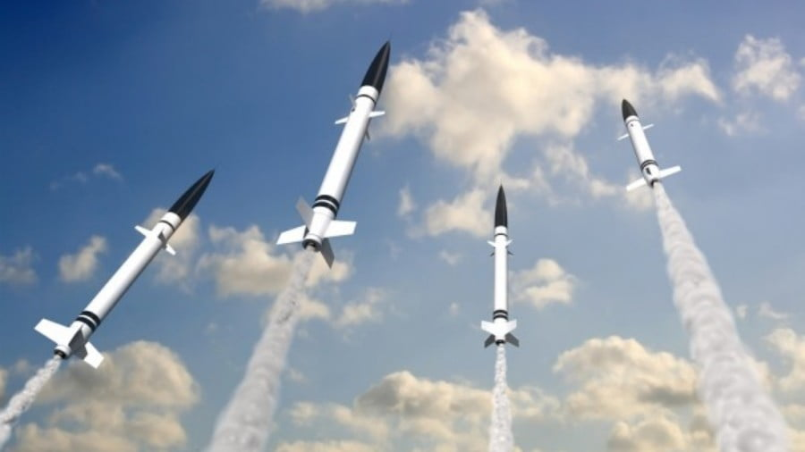 Newly Revealed Russian Weapons Systems: Political Implications