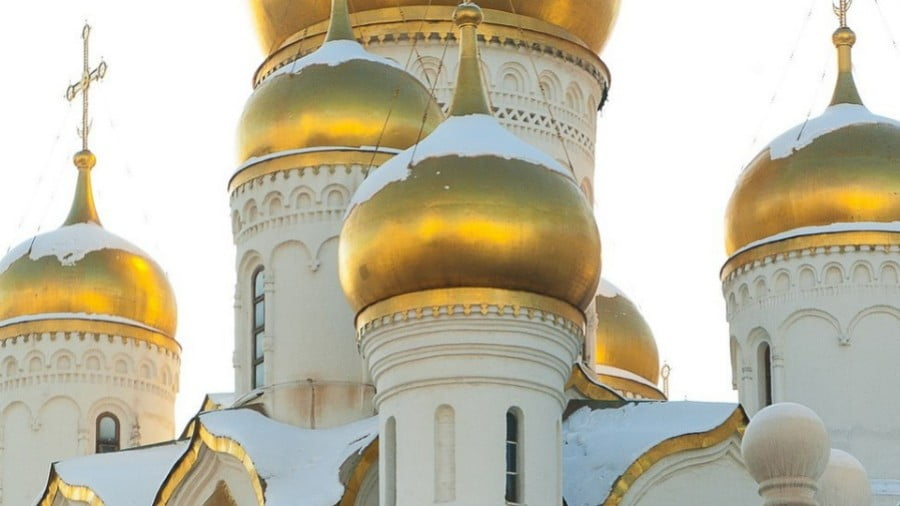 Did Putin Order the Salisbury Hit?