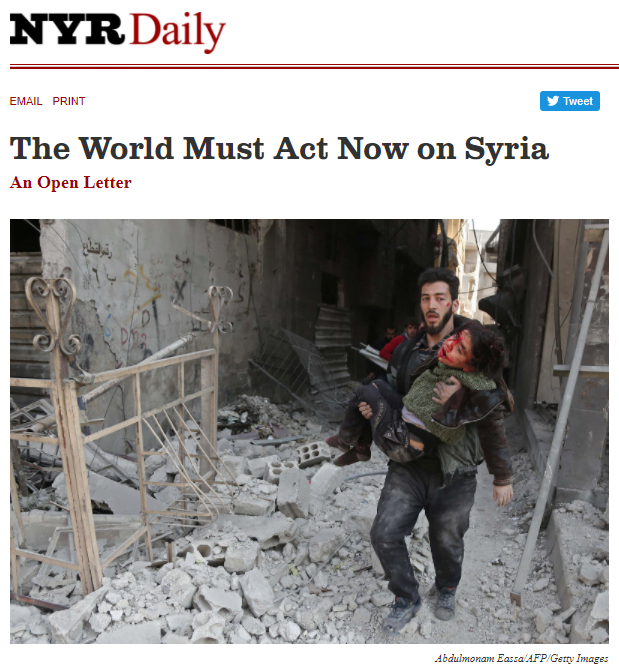 open-letter-syria-nyr