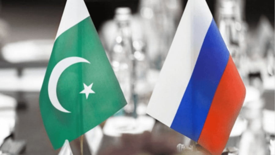 Pakistan and Russia Should Propose a Yemen Peace Conference