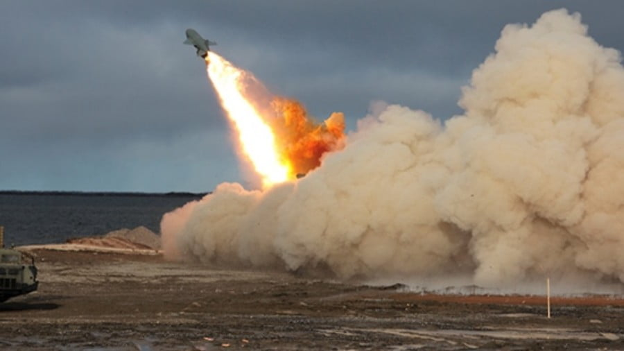 Why Russia's New Strategic Capabilities Come as a Shock to US Intelligence Community