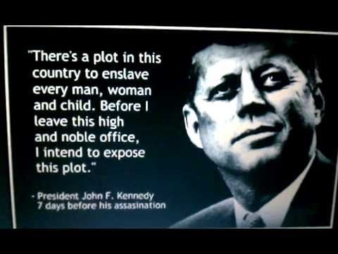 Simple Israel Meme was jfk a conspiracy theorist nwo debt slavery no theory