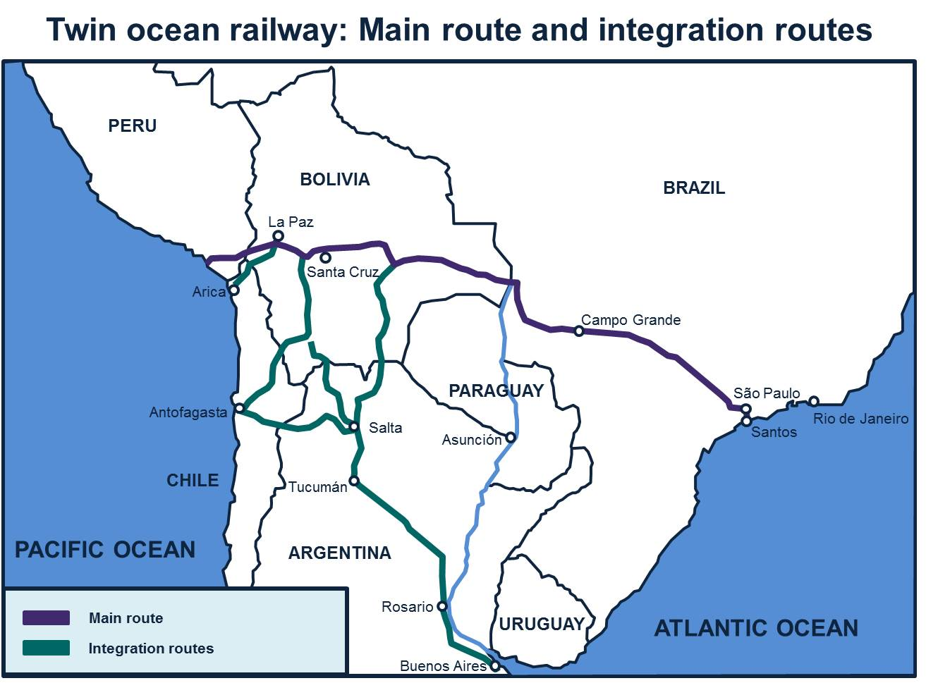 twin-ocea-railway-map