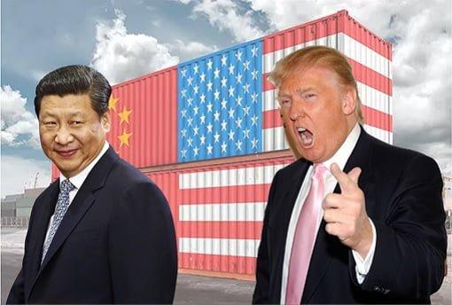 us-china-trade-war-president-xi-jinping-and-president-donald-trump-1