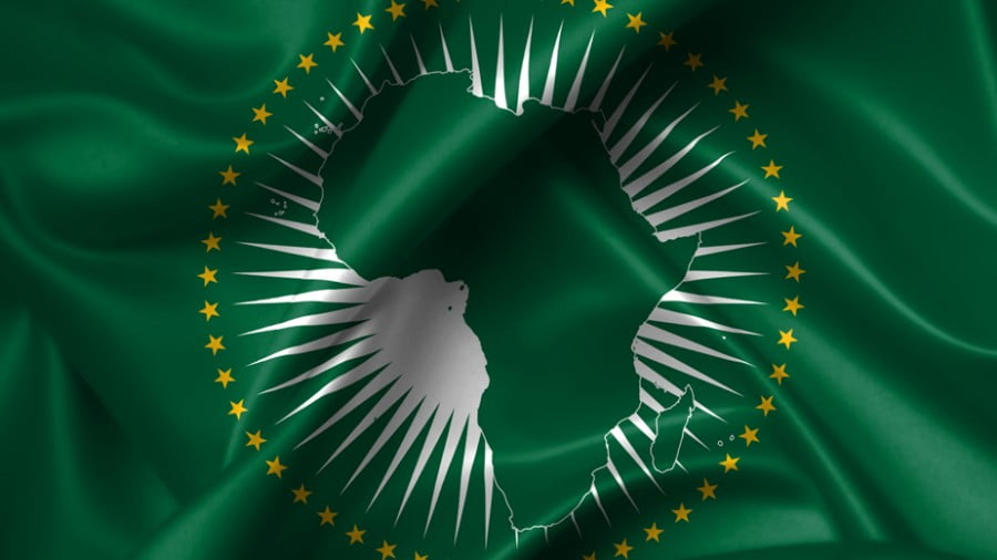 The AU's Following the EU, and It's About to Repeat the Same Mistakes
