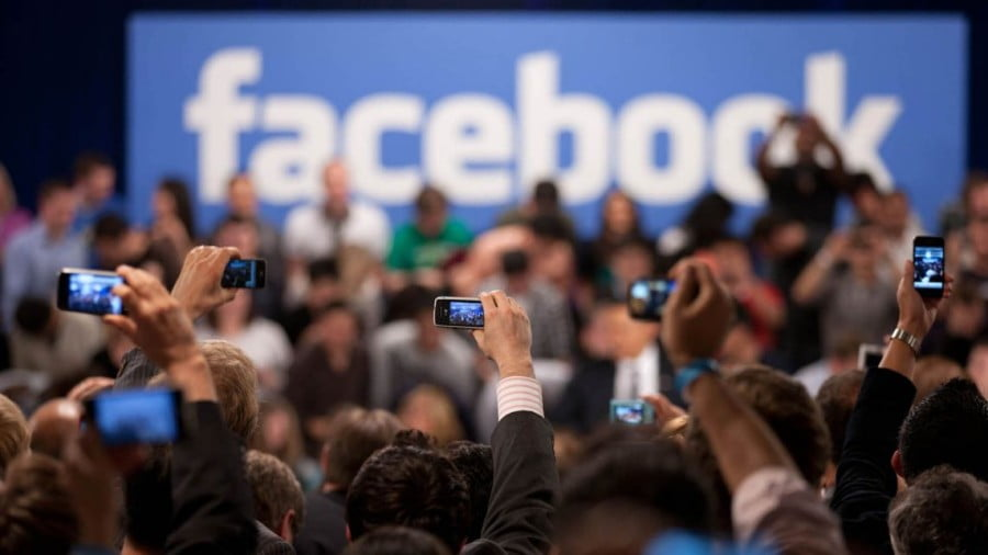 How Facebook, Etc., Suppress Key Truths