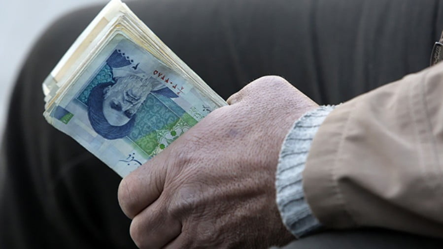 Washington Using Currency War to Destabilize Iran