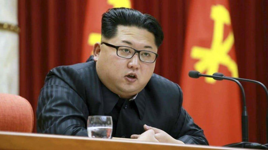 The Kim-Moon DMZ Summit: Sophisticated North Korean Diplomacy Rewards Kim Jong-un