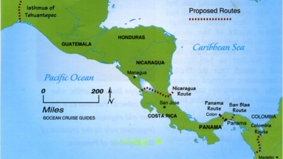 The CIA's Dirty War in Nicaragua