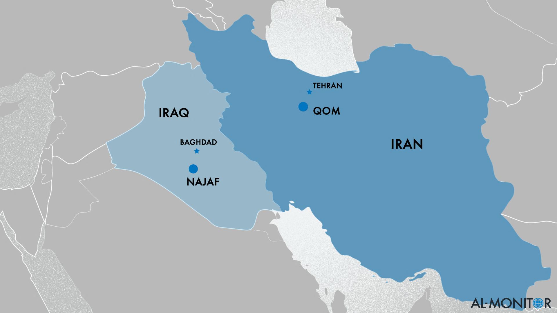 map_iran_iraq