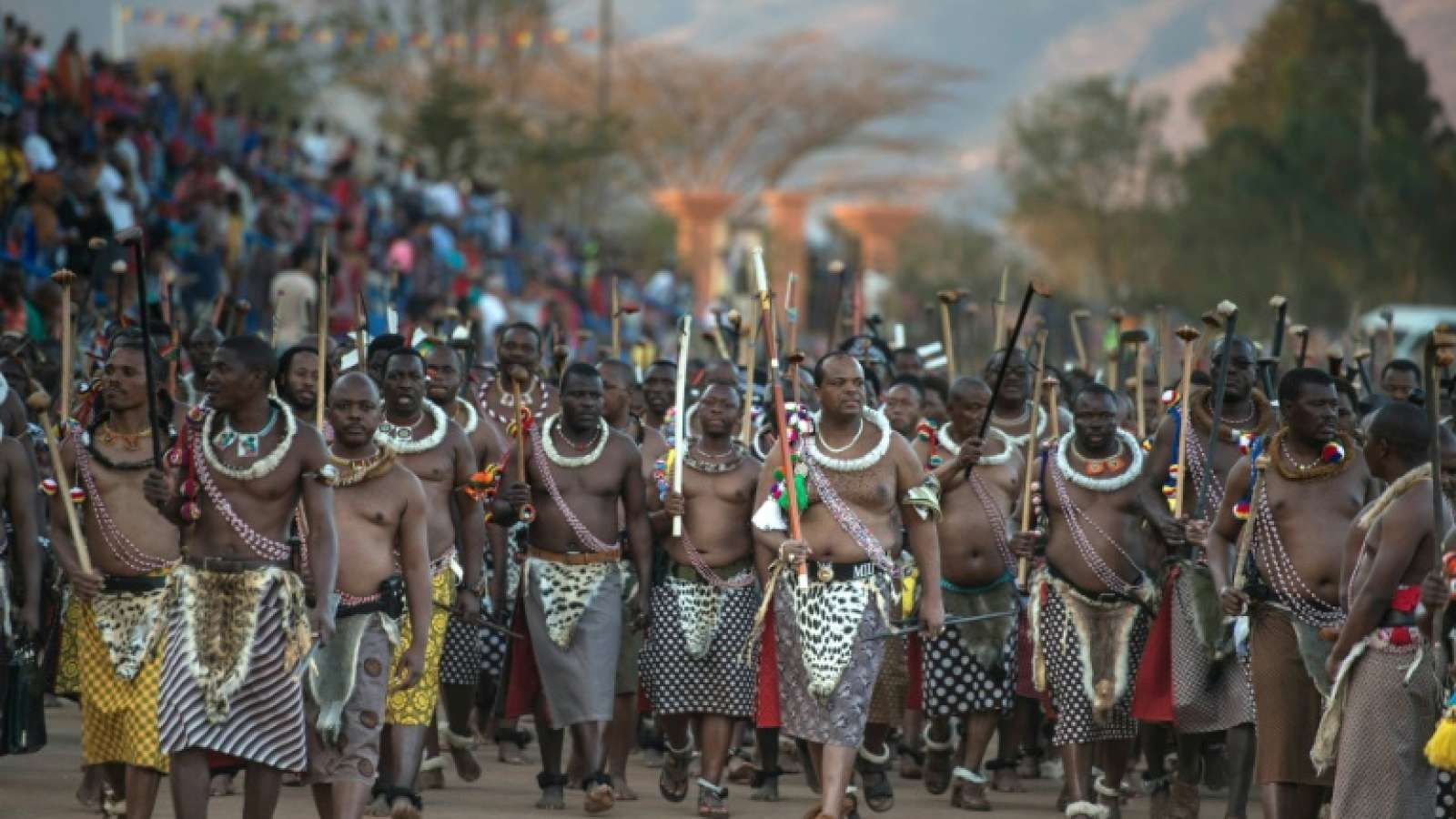 mswati-iii-king-of-swaziland-changes-countrys-name-to-eswatini-13