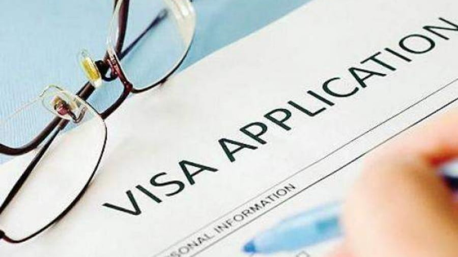 Social Media Visa Vetting Sure is Orwellian, But Folks have to Get Over It