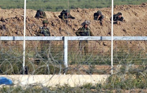 PALESTINIAN-ISRAEL-CONFLICT-US-NAKBA-GAZA