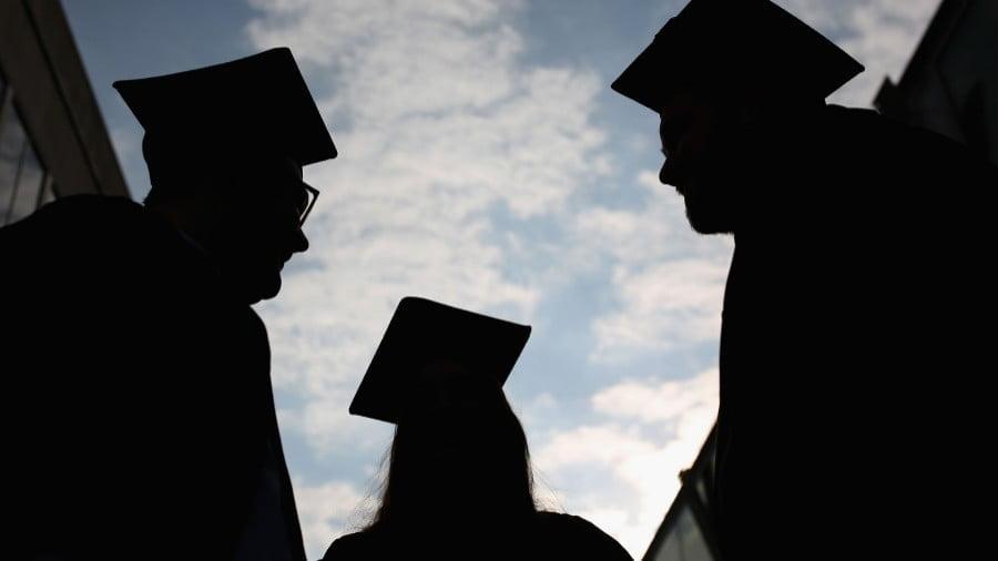 De-Briefing Academics: Unpaid Intelligence Informants
