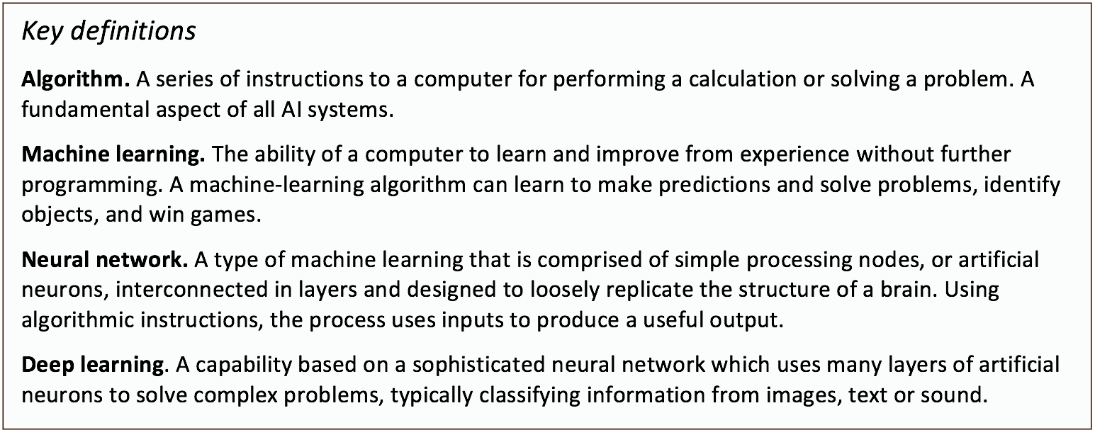 ai_definitions