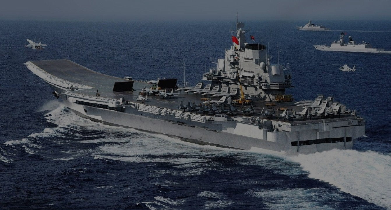 carrier_liaoning_header_photo