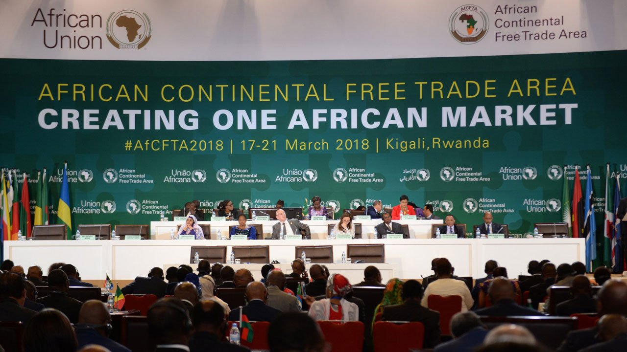 continental-free-trade-area-all-across-africa