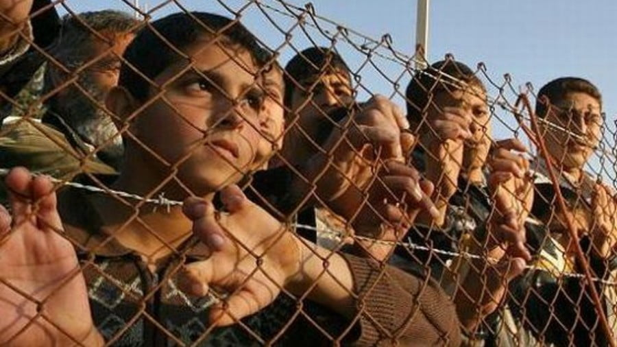 US Complicity in Gaza Massacre